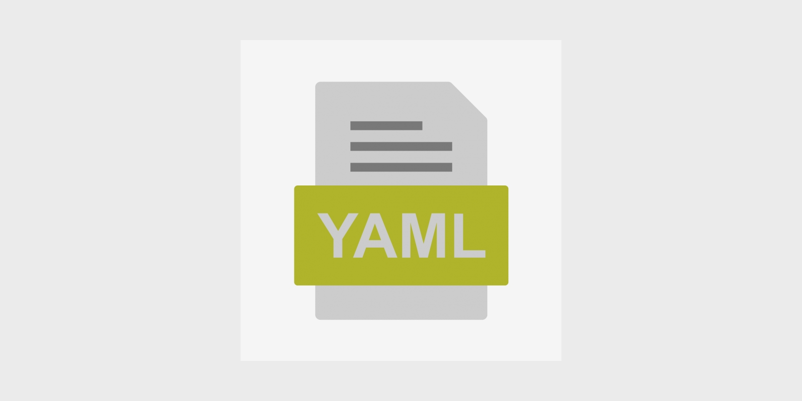 How YAML Helped Me Format and Process Text Data From Documents Much Faster